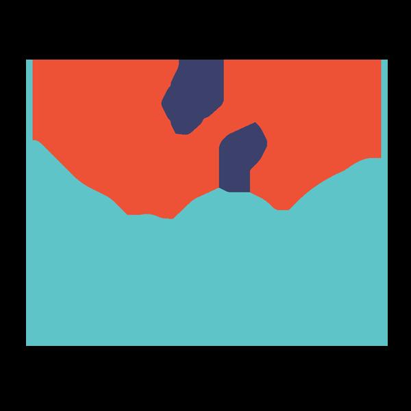 ZiZo_YostLogo - Workforce Gamification Management Software