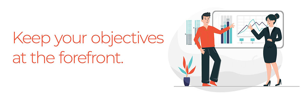Objectives-ZiZo-Workplace-Gamification-Management-Software.jpg