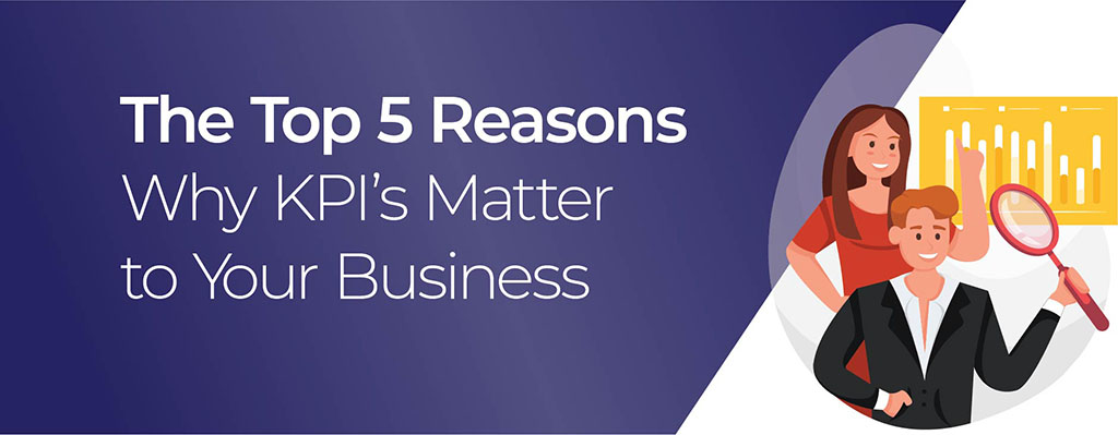 ZiZo-Workplace-Gamification-Top-5-Reasons-Why-KPIs-Matter.jpg
