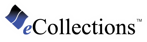 eCollections debt collection software