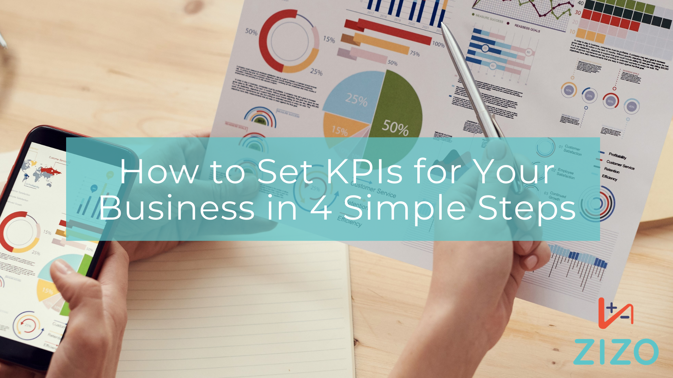 how-to-set-KPIs